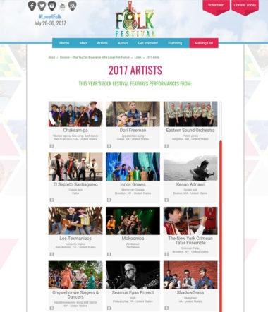 Lowell-Folk-Festival-Artists-Lineup