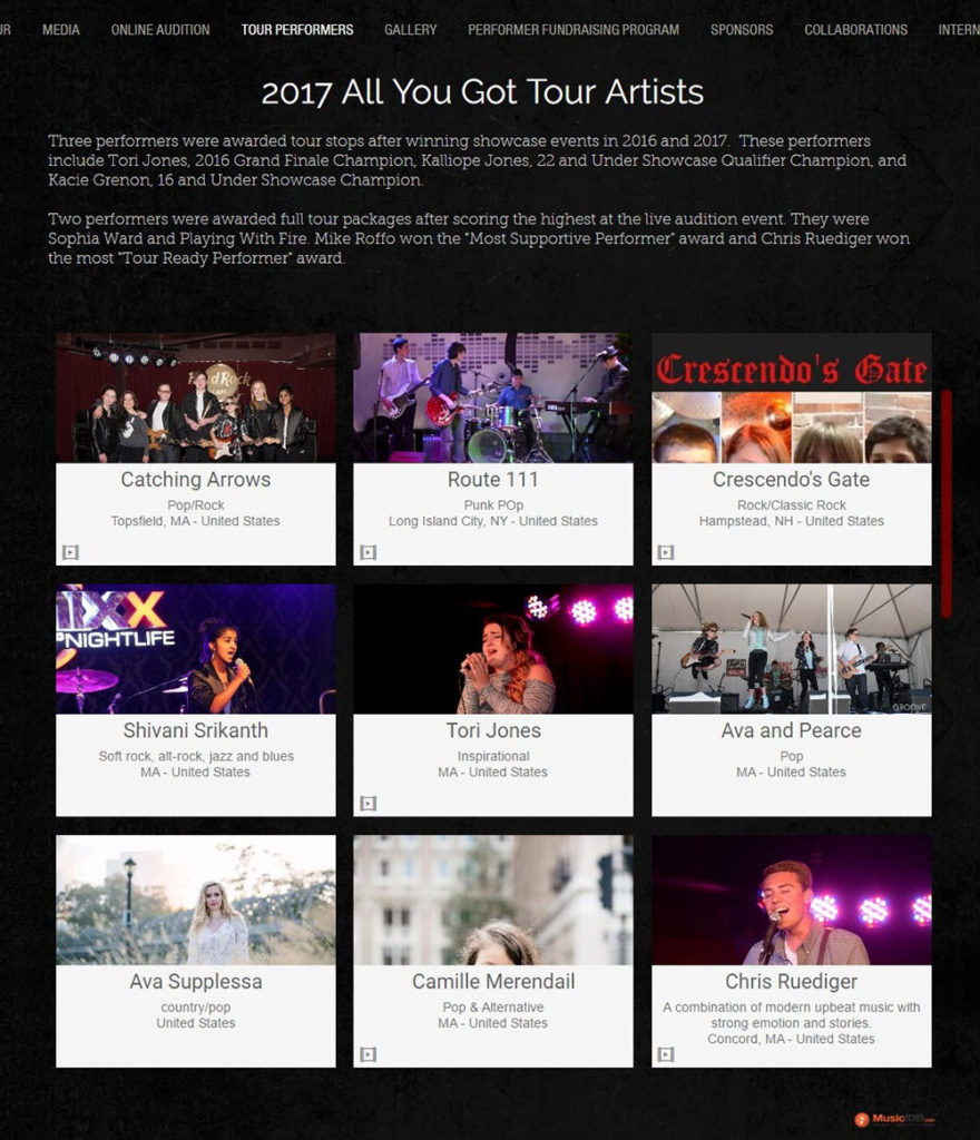 allyougottour---TOUR-PERFORMERS2